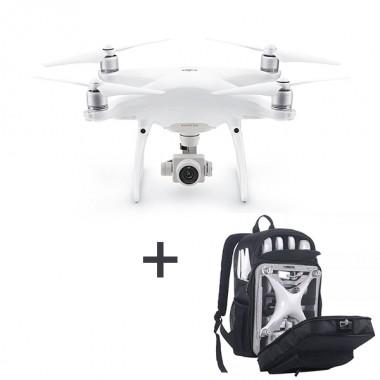 http://govideo.ro/4480-thickbox_default/drona-dji-phantom-4-pro.jpg