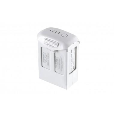 http://govideo.ro/4495-thickbox_default/acumulator-phantom-4-pro-intelligent-flight-battery-5870mah-high-capacity.jpg