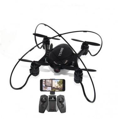 http://govideo.ro/4542-thickbox_default/drona-idrone-fy603-smart-camera-wifi-altitudine-automata-neagru.jpg