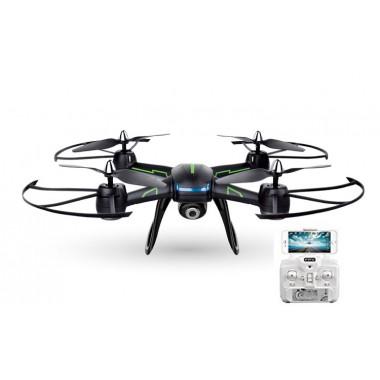 http://govideo.ro/4552-thickbox_default/drona-idrone-dm009-camera-720p-cu-fpv-altitudine-automata.jpg