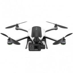 Pachet Drona GoPro Karma si Camera GoPro HERO5 Black