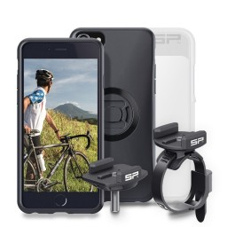 Prindere SP Bike Bundle pentru iPhone 7/6s/6