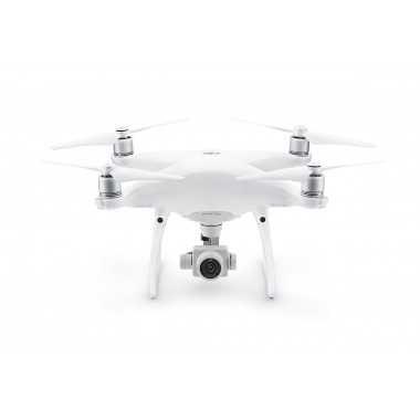 http://govideo.ro/4664-thickbox_default/drona-dji-phantom-4-advanced.jpg