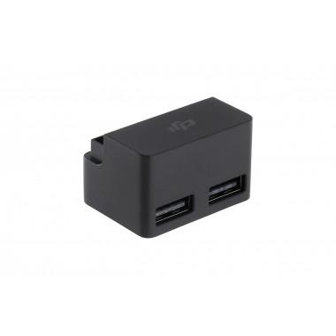 http://govideo.ro/4712-thickbox_default/adaptor-de-la-dji-mavic-pro-la-power-bank.jpg