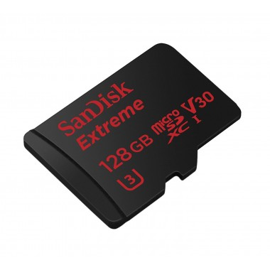 http://govideo.ro/4869-thickbox_default/card-de-memorie-sandisk-microsdxc-128gb-extreme-pro-uhs-i-95mbs-adaptor.jpg
