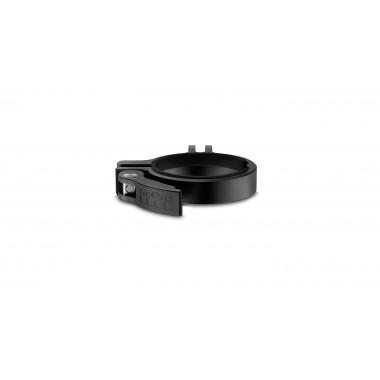 http://govideo.ro/4881-thickbox_default/gopro-karma-mounting-ring-inel-prindere-pentru-karma-grip.jpg