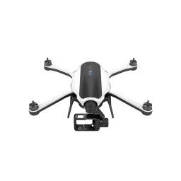 Drona GoPro Karma - Resigilat