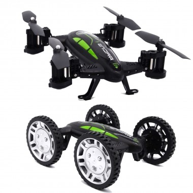 http://govideo.ro/4959-thickbox_default/drona-fy602-masina-de-teren-si-drona-cu-camera-si-transmisie-pe-telefon.jpg