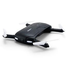 Drona JJRC H37 Elfie - Resigilata