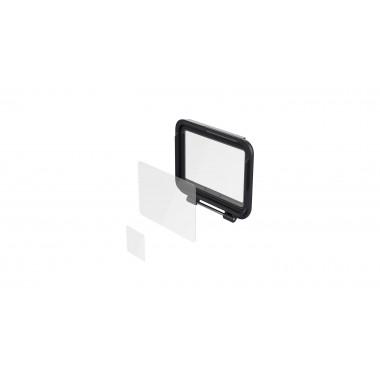 http://govideo.ro/5051-thickbox_default/protectie-ecran-gopro-hero5-black.jpg