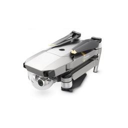 Drona DJI Mavic Pro Platinum