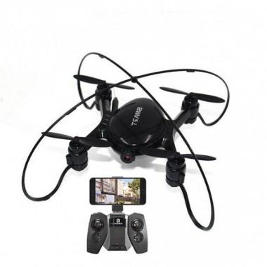 http://govideo.ro/5074-thickbox_default/drona-idrone-gy603-smart-camera-wifi-altitudine-automata-neagru.jpg