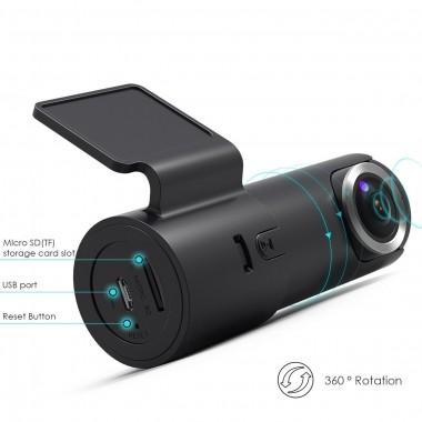 http://govideo.ro/5150-thickbox_default/camera-auto-goluk-t2-camera-discreta-cu-wifi-include-card-32gb.jpg