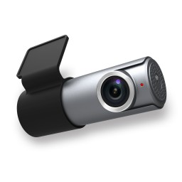 Camera Auto Goluk T1– cameră discretă cu WiFi (include card 16GB)