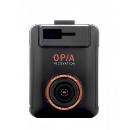 Camera video Vico-Opia 1 WiFi – senzor SONY