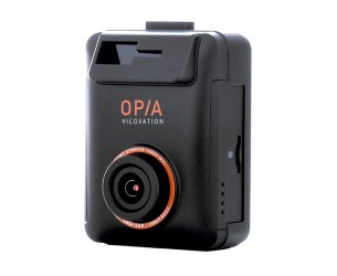 Camera video Vico-Opia 1 WiFi – senzor SONY