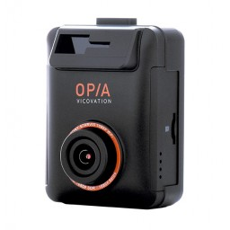 Camera video VicoVation Opia 1 WiFi – senzor SONY