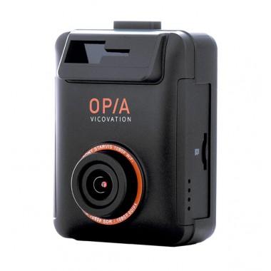 http://govideo.ro/5161-thickbox_default/camera-video-vico-opia-1-wifi-senzor-sony.jpg