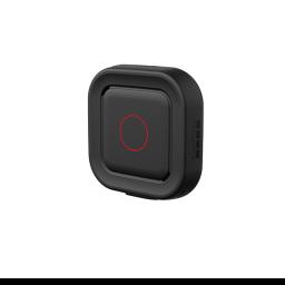 GoPro Remo - Telecomanda pentru GoPro Hero 5 si 6