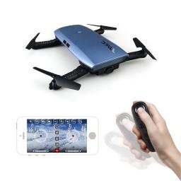 Drona JJRC H47 Elfie+