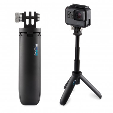 http://govideo.ro/5307-thickbox_default/gopro-shorty-mini-trepied-pentru-camerele-gopro.jpg