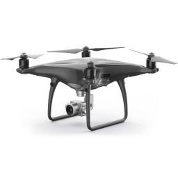 Drona DJI Phantom 4 PRO