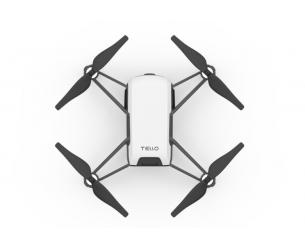 Drona DJI Tello