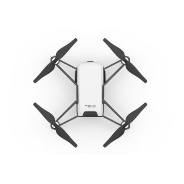 http://govideo.ro/5402-thickbox_default/drona-dji-tello.jpg