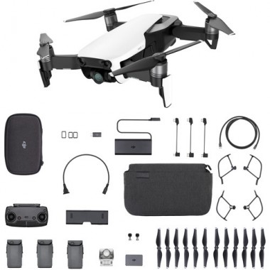 http://govideo.ro/5454-thickbox_default/drona-dji-mavic-air-fly-more-combo.jpg