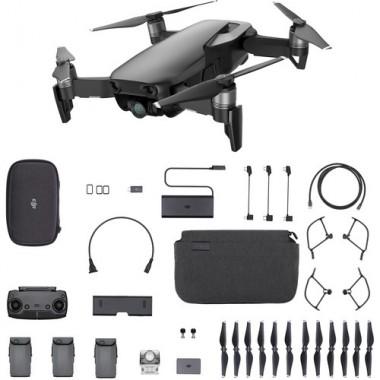 http://govideo.ro/5455-thickbox_default/drona-dji-mavic-air-fly-more-combo.jpg