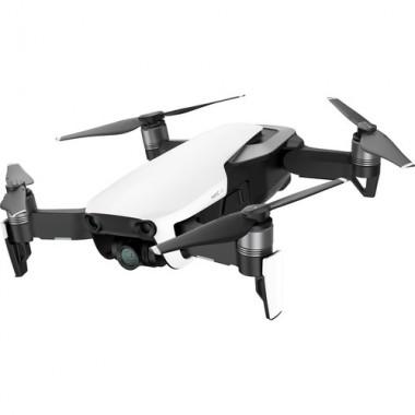 http://govideo.ro/5459-thickbox_default/drona-dji-mavic-air.jpg