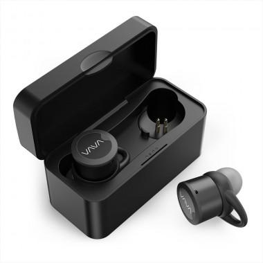 http://govideo.ro/5487-thickbox_default/casti-audio-vava-true-wireless-moov-26-bluetooth-41-carcasa-cu-incarcare-microfon-handsfree.jpg