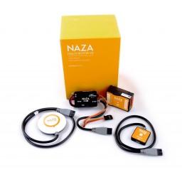 NAZA V2 + GPS COMBO