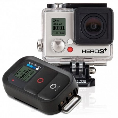 https://govideo.ro/1144-thickbox_default/gopro-hero3-black-edition.jpg