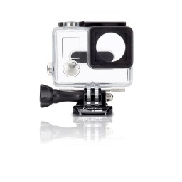 GoPro STANDARD HOUSING HERO4, 3+