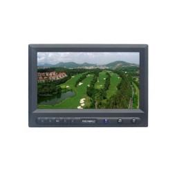 Monitor FPV LED 8 inch