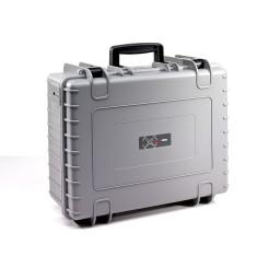 Geanta transport DJI Phantom 2/ Vision C1  profesionala