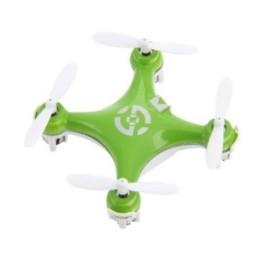 Cheerson CX-10 Verde
