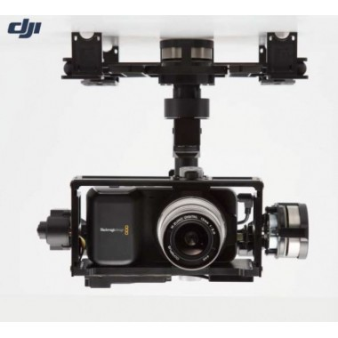 https://govideo.ro/2029-thickbox_default/gimbal-dji-zenmuse-z15-pentru-black-magic.jpg