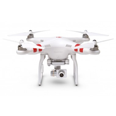 https://govideo.ro/2218-thickbox_default/dji-phantom-2-vision-cu-radiocomanda.jpg