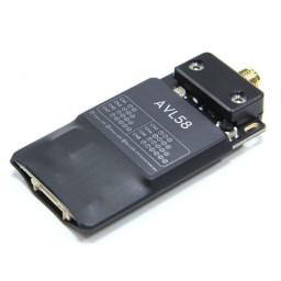 Modul DJI TX Lite AVL58 5.8G