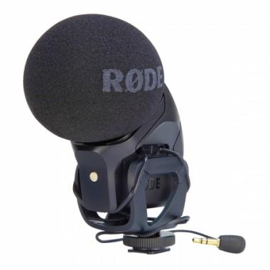 https://govideo.ro/3020-thickbox_default/rode-videomic-pro-stereo.jpg