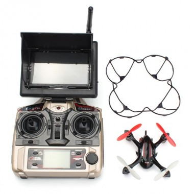https://govideo.ro/3115-thickbox_default/mini-drona-jjrc-h6d-20mp-camera-hd-58g-fpv.jpg