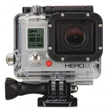 https://govideo.ro/333-thickbox_default/gopro-hd-hero3-silver-edition.jpg