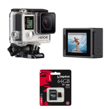 https://govideo.ro/3458-thickbox_default/gopro-hero4-silver-edition-cu-card-64gb-4k.jpg
