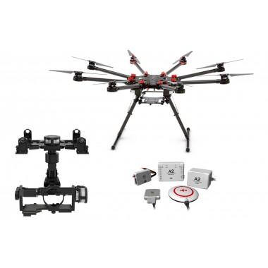 https://govideo.ro/3460-thickbox_default/octocopter-dji-s1000-plus-cu-autopilot-a2-si-zenmuse-z15.jpg