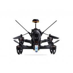 Drona curse Walkera - F210 Race Drone