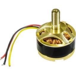 Motor Hubsan Brushless pentru H501S (A)