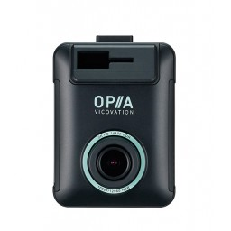 VicoVation Opia 2 – camera 2K