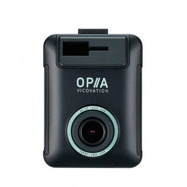 https://govideo.ro/3602-thickbox_default/vico-opia-2-camera-2k.jpg